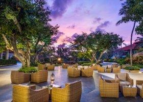 bali-hotel-the-laguna-resort-spa-165.jpg