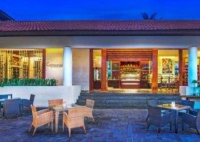 bali-hotel-the-laguna-resort-spa-166.jpg
