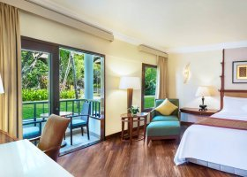 bali-hotel-the-laguna-resort-spa-168.jpg
