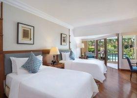 bali-hotel-the-laguna-resort-spa-169.jpg