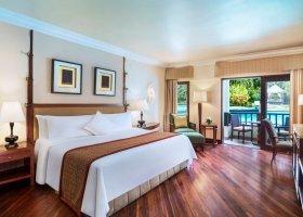 bali-hotel-the-laguna-resort-spa-170.jpg