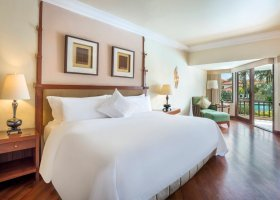 bali-hotel-the-laguna-resort-spa-171.jpg