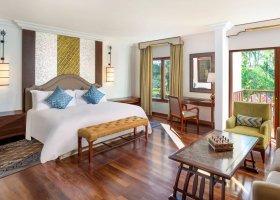 bali-hotel-the-laguna-resort-spa-172.jpg