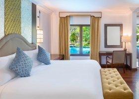 bali-hotel-the-laguna-resort-spa-173.jpg
