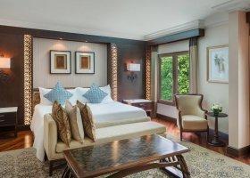 bali-hotel-the-laguna-resort-spa-176.jpg