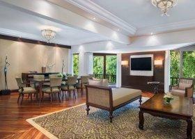 bali-hotel-the-laguna-resort-spa-178.jpg