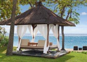 bali-hotel-the-laguna-resort-spa-182.jpg
