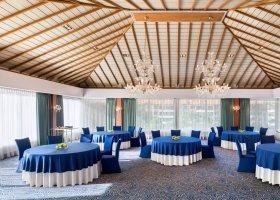 bali-hotel-the-laguna-resort-spa-185.jpg