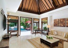 bali-hotel-the-laguna-resort-spa-187.jpg