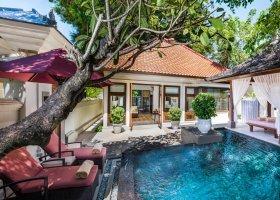 bali-hotel-the-laguna-resort-spa-188.jpg