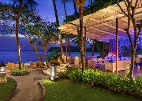 bali-hotel-the-laguna-resort-spa-189.jpg
