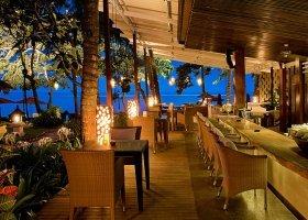 bali-hotel-the-laguna-resort-spa-190.jpg