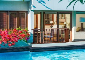 bali-hotel-the-laguna-resort-spa-191.jpg