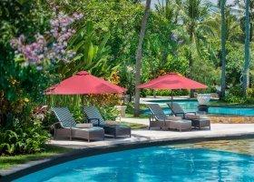 bali-hotel-the-laguna-resort-spa-192.jpg