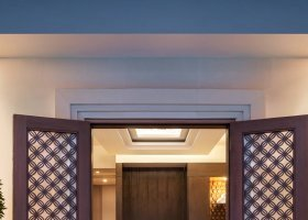 bali-hotel-the-laguna-resort-spa-195.jpg