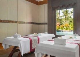 bali-hotel-the-laguna-resort-spa-196.jpg