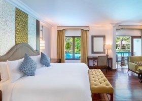 bali-hotel-the-laguna-resort-spa-197.jpg