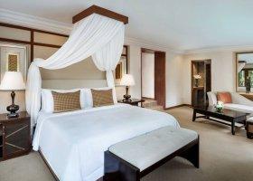 bali-hotel-the-laguna-resort-spa-198.jpg