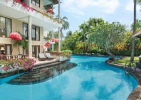 bali-hotel-the-laguna-resort-spa-200.jpg