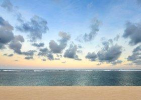 bali-hotel-the-laguna-resort-spa-204.jpg