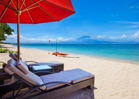 bali-hotel-the-laguna-resort-spa-205.jpg