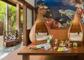 bali-hotel-the-laguna-resort-spa-207.jpg