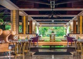 bali-hotel-the-laguna-resort-spa-209.jpg
