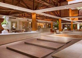 bali-hotel-the-laguna-resort-spa-210.jpg