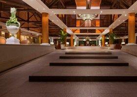 bali-hotel-the-laguna-resort-spa-211.jpg