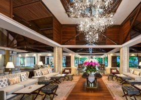 bali-hotel-the-laguna-resort-spa-212.jpg