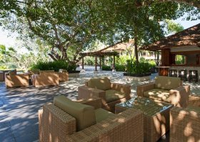 bali-hotel-the-laguna-resort-spa-213.jpg