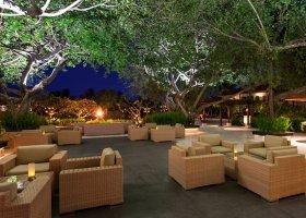 bali-hotel-the-laguna-resort-spa-214.jpg