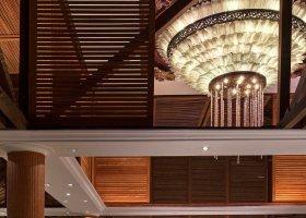 bali-hotel-the-laguna-resort-spa-218.jpg