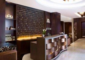 bali-hotel-the-laguna-resort-spa-219.jpg