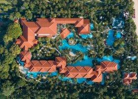 bali-hotel-the-laguna-resort-spa-220.jpg