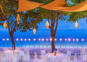 bali-hotel-the-laguna-resort-spa-223.jpg
