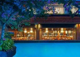 bali-hotel-the-laguna-resort-spa-224.jpg