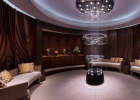 bali-hotel-the-laguna-resort-spa-230.jpg