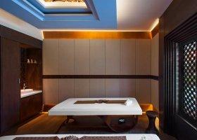 bali-hotel-the-laguna-resort-spa-233.jpg