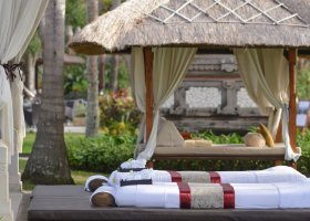 bali-hotel-the-laguna-resort-spa-234.jpg