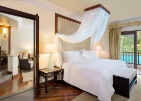 bali-hotel-the-laguna-resort-spa-235.jpg