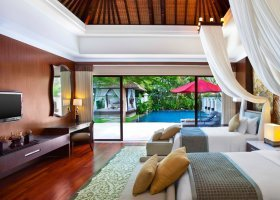 bali-hotel-the-laguna-resort-spa-237.jpg