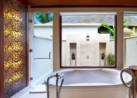bali-hotel-the-laguna-resort-spa-239.jpg