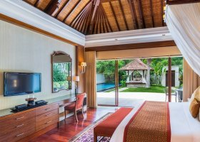 bali-hotel-the-laguna-resort-spa-241.jpg