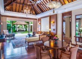 bali-hotel-the-laguna-resort-spa-242.jpg