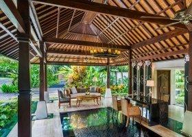 bali-hotel-the-laguna-resort-spa-243.jpg