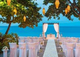 bali-hotel-the-laguna-resort-spa-245.jpg
