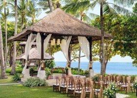 bali-hotel-the-laguna-resort-spa-248.jpg