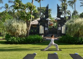 bali-hotel-the-laguna-resort-spa-251.jpg