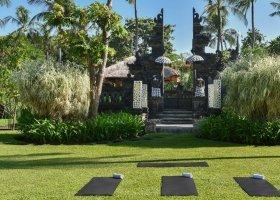 bali-hotel-the-laguna-resort-spa-252.jpg